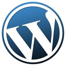 6 Reasons WordPress Could Be Perfect For Your Website