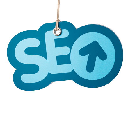 3 Steps To Onsite SEO Success