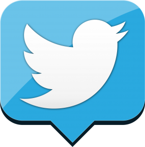 Could Twitter Soon Be Taking On New Importance For SEO?