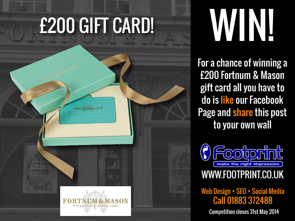 fortnum-voucher-facebook (2)