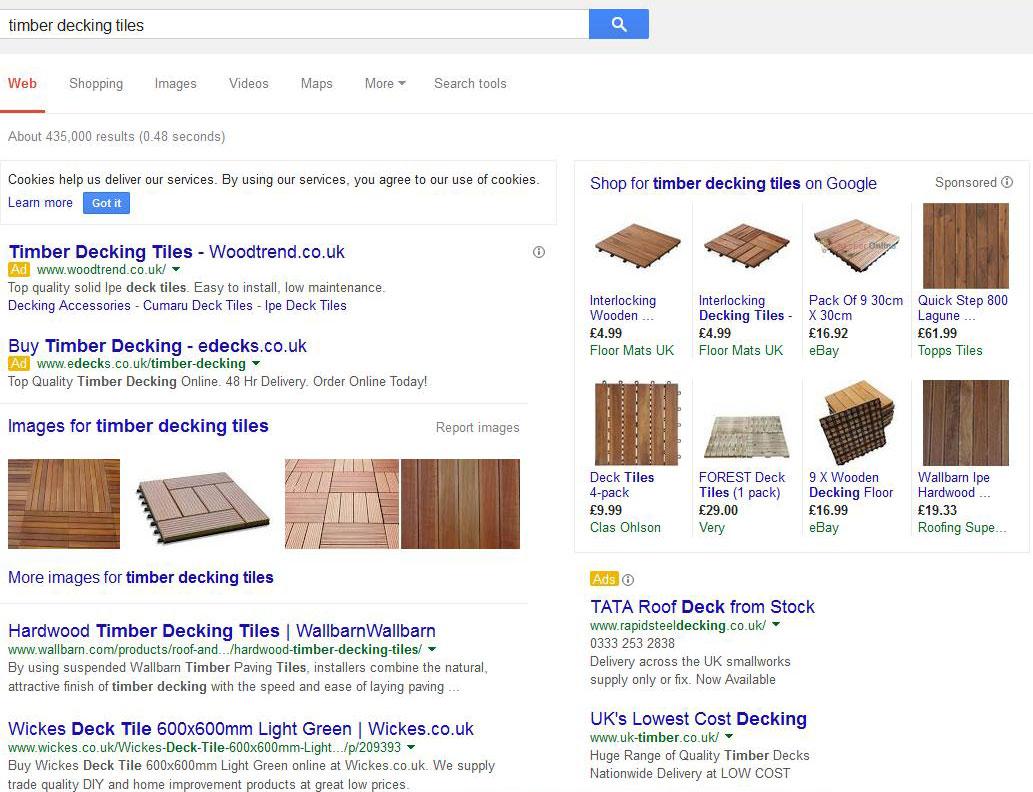 Timber-Decking-Tiles