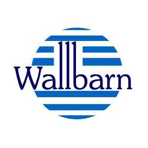Wallbarn-Logo