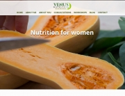 Venus Nutrition