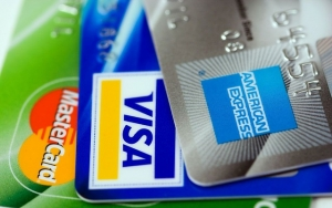 Keeping Credit Card Details Safe