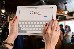Is Mobile Optimisation The Future of SEO