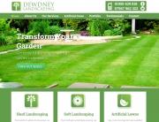 Dewdney Landscaping