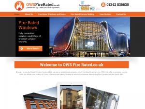 Felbridge Web Design