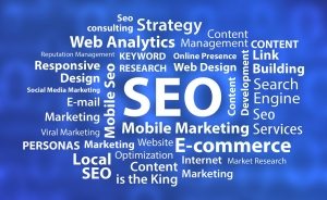Do Your Onsite Images Carry Any SEO Juice?