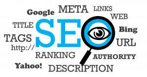 5 Reasons Why You Should Employ an SEO Expert