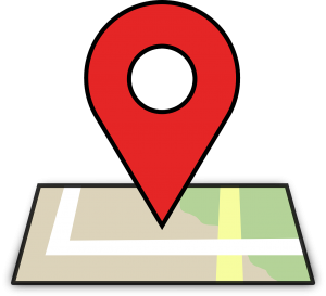 Is Your Business Listed On Google Maps?