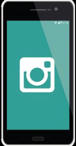 instagram-1183715_1280