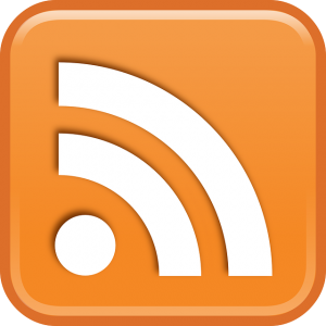 Should Your Blog Have an RSS Feed?