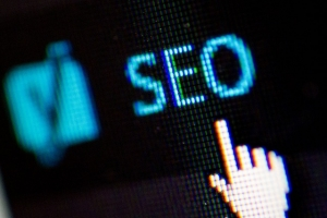 SEO Godalming | Search Engine Optimisation | Footprint Web Design