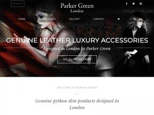Web Design Lingfield