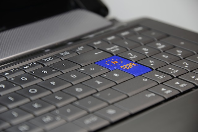 What is GDPR? How Does It Affect Your Website?
