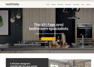 Web Design Merstham