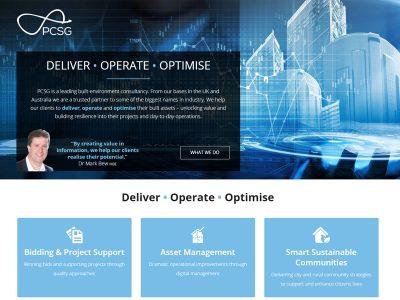51e154e7d Web Design Surrey - Footprint Web Design. Search Engine Optimisation