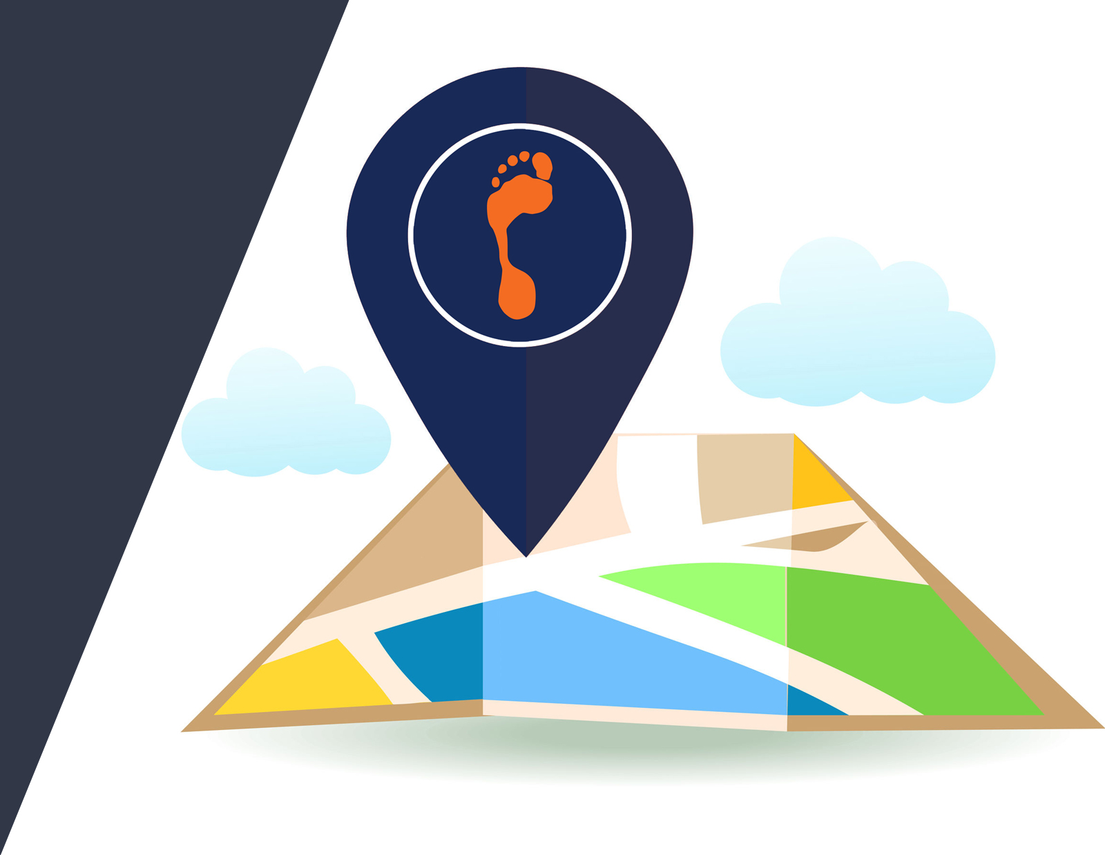 What Are The Benefits of Obtaining a Google Maps Listing?
